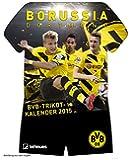 Borussia Dortmund 2015