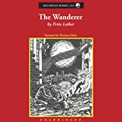 The Wanderer | [Fritz Leiber]