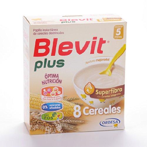 blevit-plus-superfibra-8-cereales-600-g