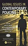 Global Issues in Contemporary Policing