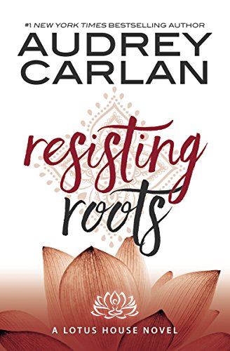 Resisting Roots (Lotus House)