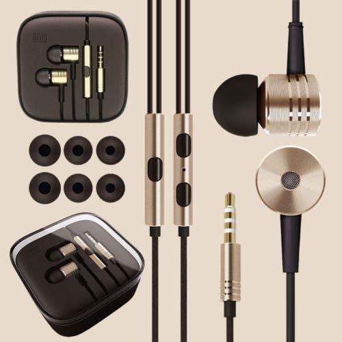Universal-Earphone-Mobile-Phone-Headphone-Headset-for-Redmi-1s-Mi3-Mi4-Note-All-Android-MobilesNew-Design-Imported-Earphones-Handsfree-Headsets-For-Samsung-Sony-HC-Intex-Mi-xiaomi-3s-redmi-pro-redimi-