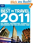 Lonely Planet's Best in Travel 2011 (...