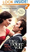 Jojo Moyes (Author) (12556)  Buy new: $9.99$6.83 77 used & newfrom$1.99