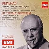 Symphonie Fantastique Le Corsaire Op.2 Le