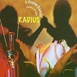 Round Radius