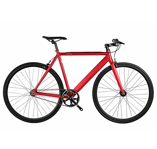 6KU-Aluminum-Single-Speed-Fixie-Urban-Track-Bike