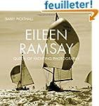 Eileen Ramsay: Queen of Yachting Phot...