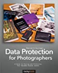 Data Protection for Photographers: A...