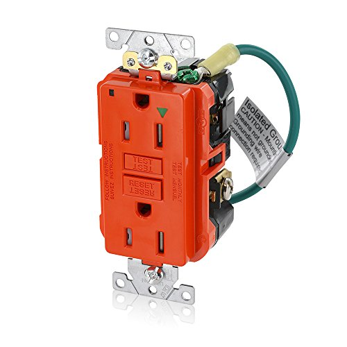 Commercial Grade Multiple Outlet Power Cords 780060 Eastwesthydro