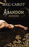 """Afficher """"Abandon n° 1"""""""