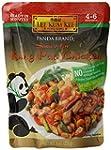 Panda Sauce For Kung Pao Chicken, 8-O...
