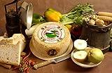 Pecorino Toscano Cheese Aged 120 days (5 pound)