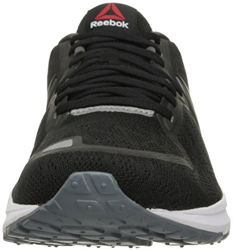 d1004c0cc687 Buy Reebok Men s One Distance 2.0 Running Shoe on Amazon