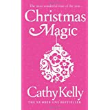 Christmas Magicby Cathy Kelly