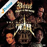 The Art Of War: World War 2 [Explicit]