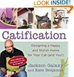 Catification: Designing a Happy and S...