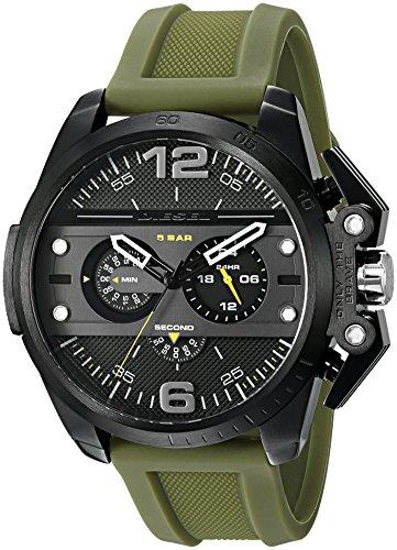 diesel-reloj-de-hombre-cuarzo-55mm-correa-de-silicona-caja-de-acero-dz4391