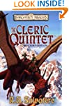The Cleric Quintet: Collector's Edition