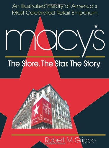 macys-the-store-the-star-the-story