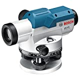 Bosch GOL 32 D Professional Optical Level Measuring Tool