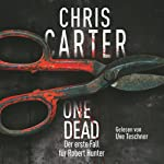 One Dead | Chris Carter