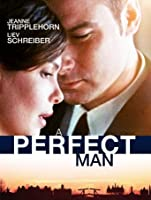 A Perfect Man [HD]