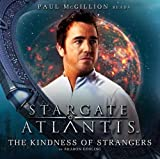 The Kindness of Strangers (Stargate Atlantis)