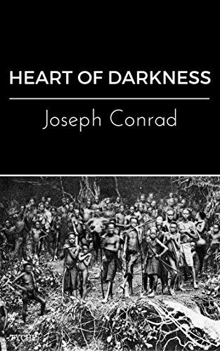 an analysis of marlow and kurtz undergo similar journeys in the novella heart of darkness by joseph  Heart of darkness kurtz (heart of darkness) joseph carefully sets off a journey up to the congo river to meet kurtz the novella heart of darkness marlow.