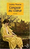 img - for L'espoir au coeur book / textbook / text book
