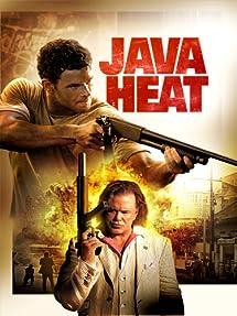 51u6d1mVLgL. SX215  Java Heat (2013) [HD] Action | Crime | Drama | Thriller