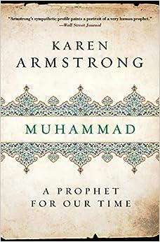 la Religion de Mahomet avant sa prophétie: UN HANIF 51u6eIraHnL._SY344_BO1,204,203,200_