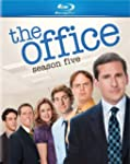 The Office: The Complete Fifth Season...