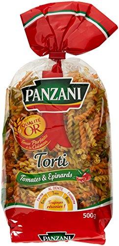 panzani-pates-torti-tomates-et-epinards-500-g