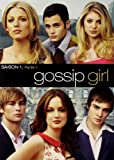 echange, troc Gossip Girl - Saison 1, partie 1