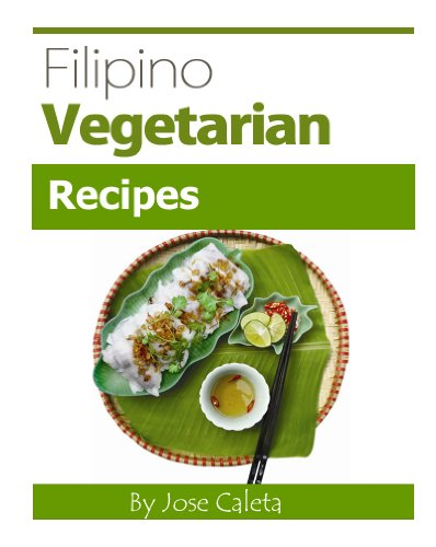 tikim essays on philippine food and culture Download tikim essays on philippine food and culture 1994 duggal visual solutions, inc full download tikim essays on philippine food and culture.