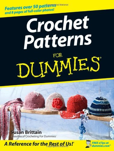 Download Free Crochet Patterns online to Make Christmas ...