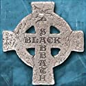 Black Sabbath - Belt Buckles