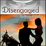 Disengaged | Lauren Gallagher