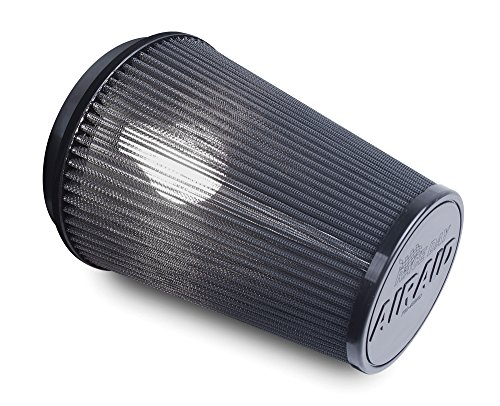 Airaid 700-430RD Race Day Air Filter