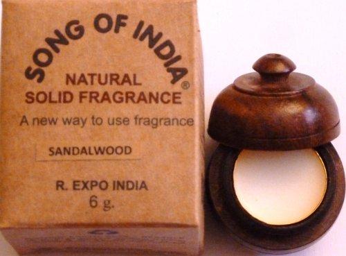 song-of-india-parfumcreme-precious-sandal-6g