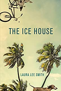 Book Cover: The Ice House