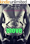 move: an erotic novella (the action S...