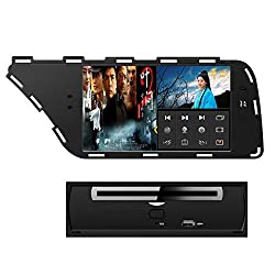 See susay for Audi A4 S4,RS4 2008-2013 Car DVD Player With GPS Navigation(free Map) Audio Video Stereo System with Bluetooth , USB/SD, AUX Input, Radio, TV?Wifi, Ipod Details