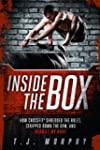 Inside the Box: How CrossFit Shredde...