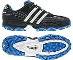 ADIDAS Adistar S3 Chaussures de Hocke...