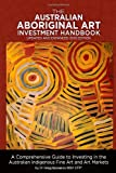 img - for The Australian Aboriginal Art Investment Handbook book / textbook / text book
