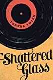 Shattered Glass (Secrets)
