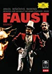 Gounod;Charles Francois Faust