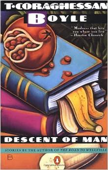 book Цвет код
